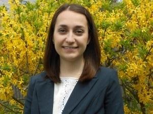 Christine Corrente, O.D.