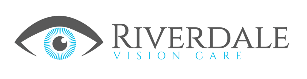 Riverdale Vision Care
