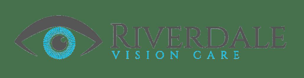 Riverdale Vision Care